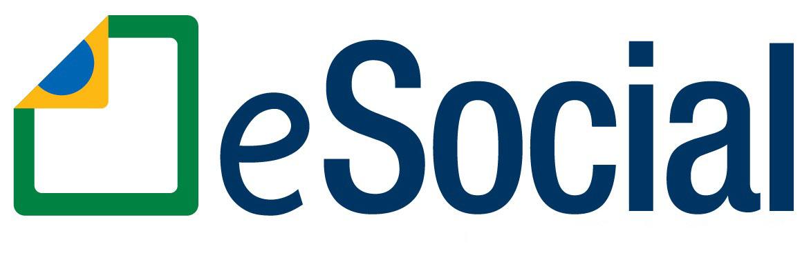 Prepare-se para o eSocial com o ProJuris
