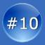 icone_numero_10