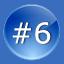 icone_numero_6