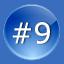 icone_numero_9