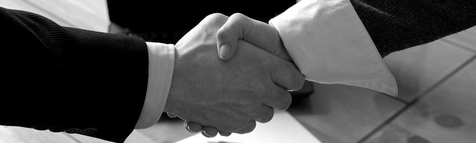 Por que advogados deveriam trabalhar o relacionamento com seus clientes?