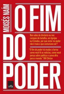Baixar-Livro-O-Fim-do-Poder-Moises-Naim-em-PDF-ePub-e-Mobi-370x537
