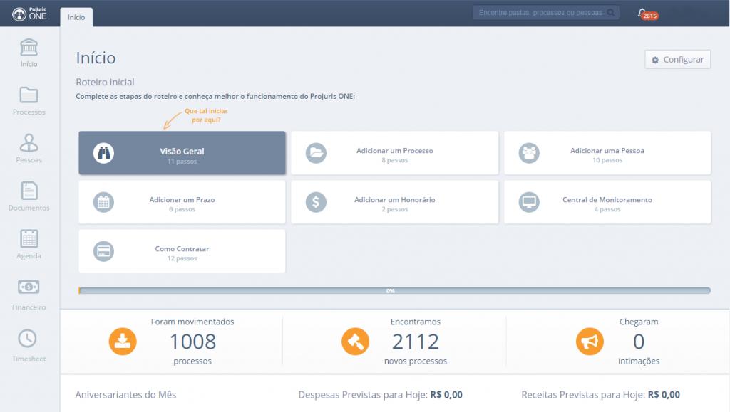 software-plataforma-projuris-para-escritorios-tela-do-produto