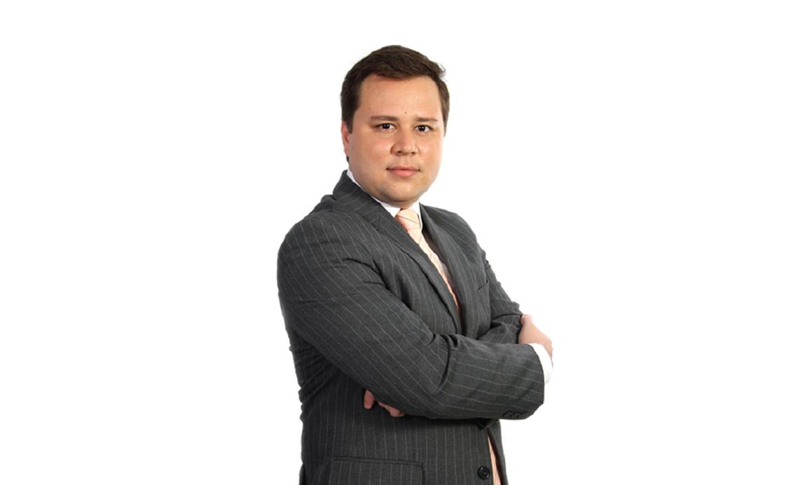 Felipe Asensi