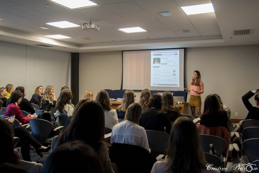 software juridico - women in law mentoring - mulheres no direito