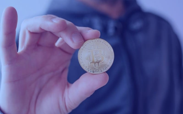 bitcoin king bitcoin roucet cel mai mare plătit