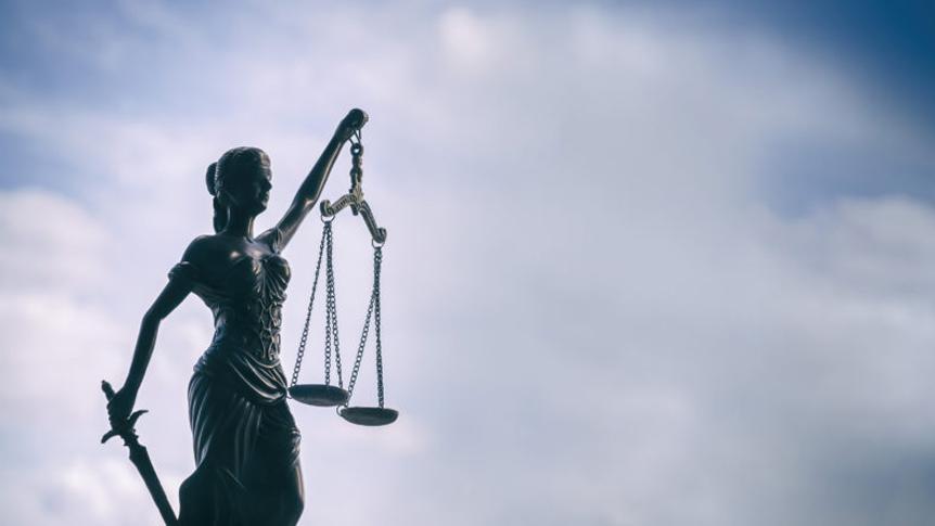 espaço da mulher no direito e software juridico