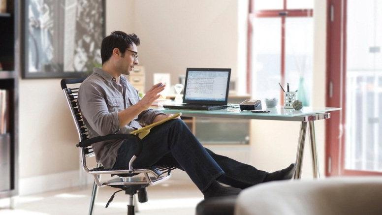 dress code para advogados autônomos home office, modo de se vestir e produtividade