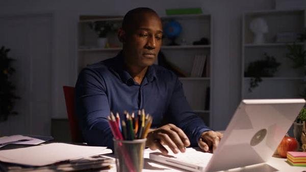 SEO para advogados, aprenda o que SEO e impulsione seu marketing jurídico