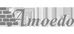 Grupo Amoedo e ProJuris Software Jurídico - Case de Sucesso