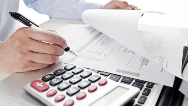 Software jurídico e controle de inadimplência na advocacia