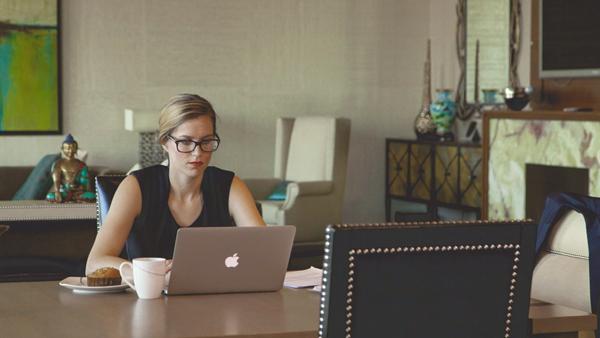 fortalecimento de marca e identidade visual para escritórios de advocacia