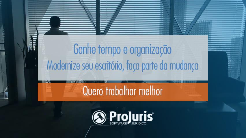 software-juridico-sistema-projuris-para-escritorios-conheca
