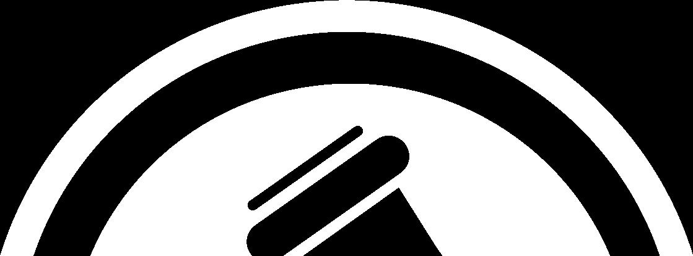ProJuris Watermark