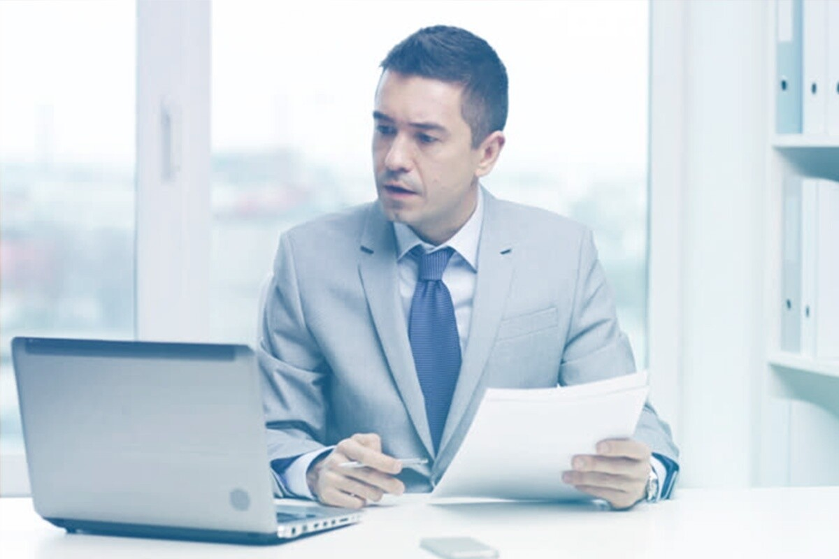 planilha manual de controle de processos jurídicos