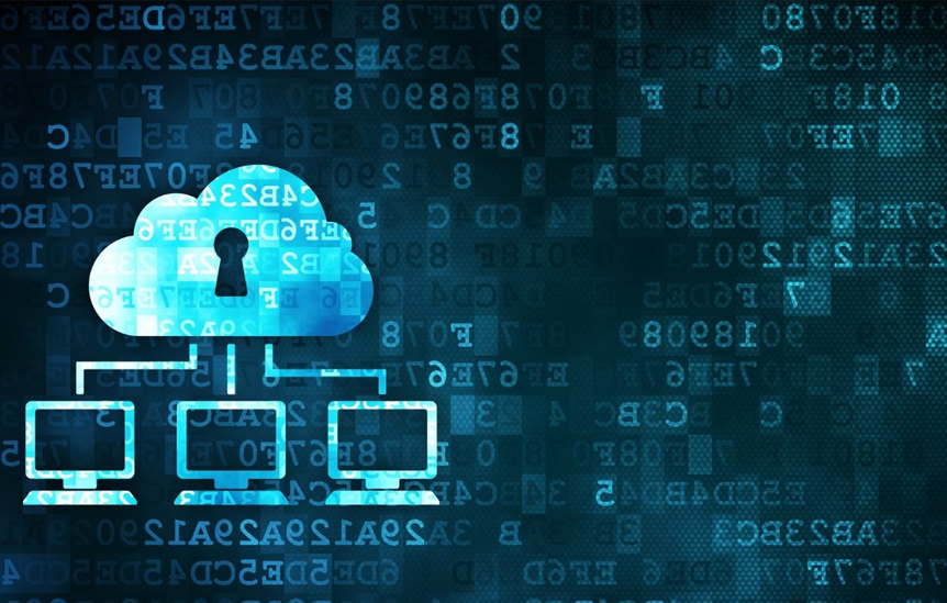 data privacy podcast