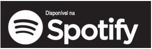 JurisCast no Spotify