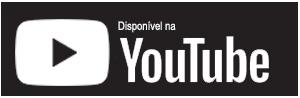 JurisCast no Youtube
