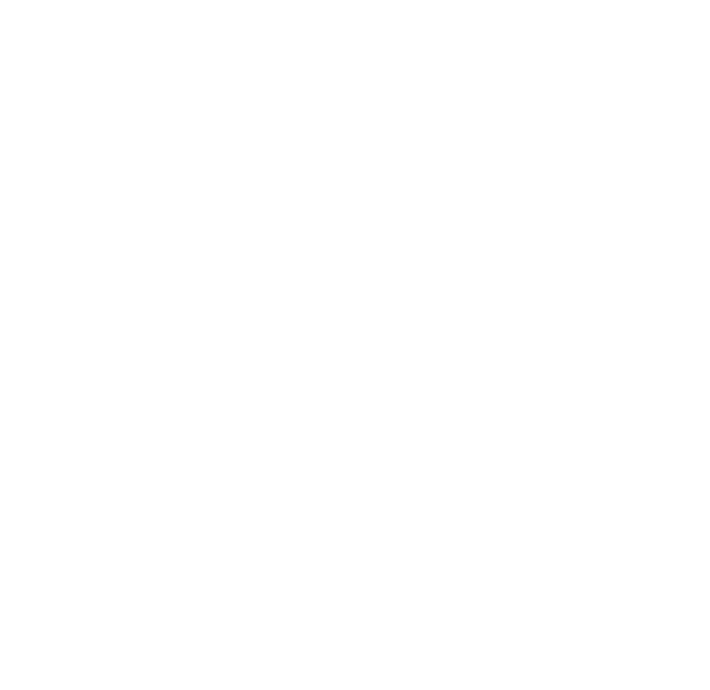 JurisCast