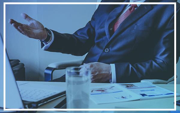 Marketing jurídico: Como captar clientes?