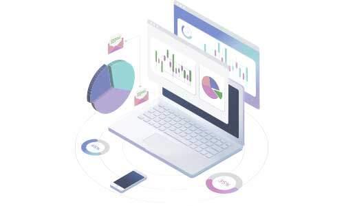 Dados jurídicos para decisões inteligentes
