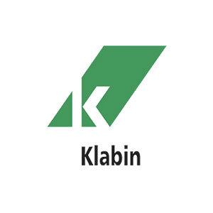 Cliente ProJuris - Klabin