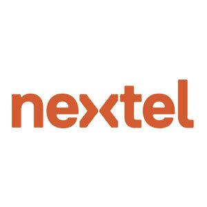 Cliente ProJuris - Nextel