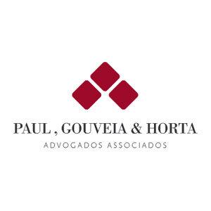 Cliente ProJuris - Paul, Gouveia e Horta