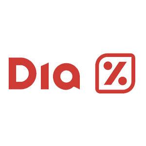 Cliente ProJuris - Rede DIA
