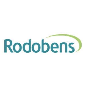 Cliente ProJuris - Rodobens