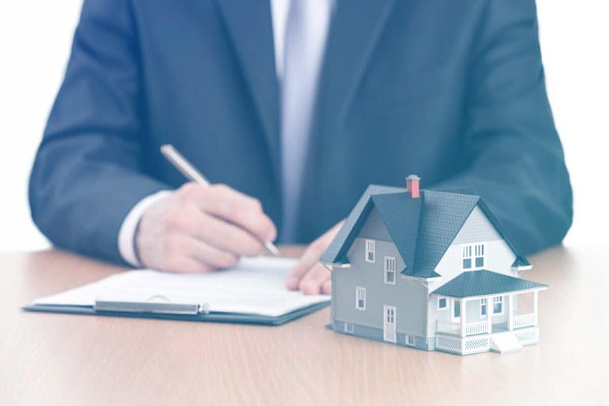 artigo sobre a área de direito imobiliário
