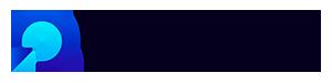 Projuris - Plataforma de inteligência legal para empresas