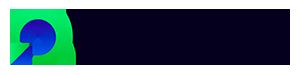 Projuris - Plataforma de inteligência legal para escritórios de advocacia