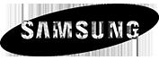 A SAMSUNG utiliza o Projuris