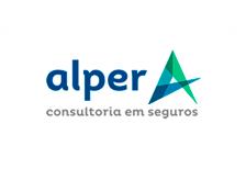 Logo Alper