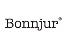 Logo Bonnjur