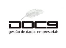Logo DOC9