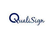 Logo Qualisign