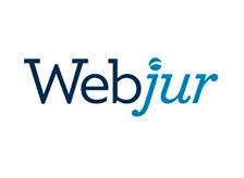 Logo Webjur