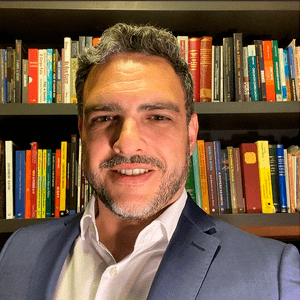 Dr. Gustavo Fuscaldo