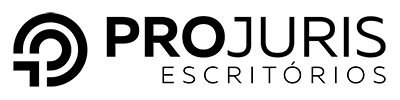 Projuris EMPRESAS