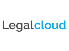 Logo LegalCloud