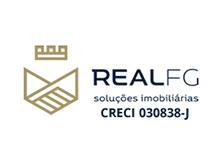 Logo REAL FG