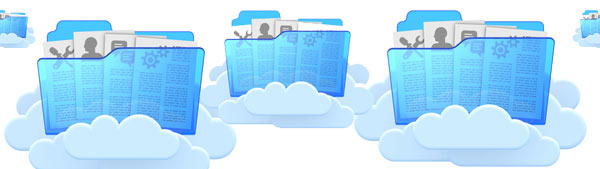 ProJuris com bando de dados na nuvem / cloud
