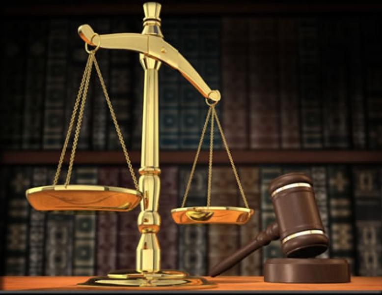 sistema_juridico_projuris o melhor software juridico para advogados autonomos