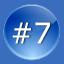 icone_numero_7