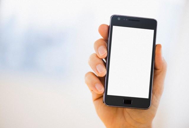 Como um advogado autônomo pode se beneficiar de aplicativos móveis?