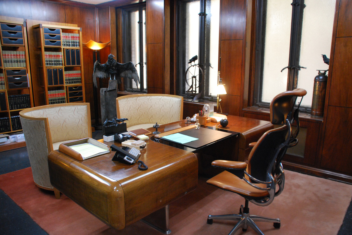 6 dicas de organização para o seu escritório de advocacia ...