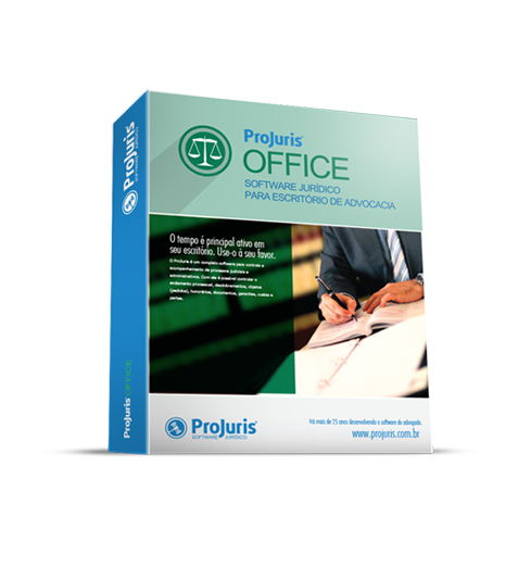 projuris_office2