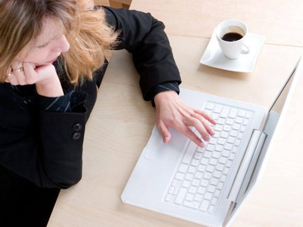 6 dicas de sites que podem auxiliar o dia-a-dia de um advogado